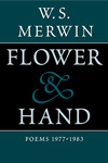 Cover of Flower & hand
