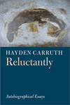 Cover of Reluctantly