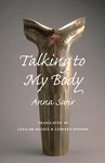 Cover of Talking to my body