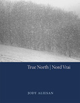 Cover of True North