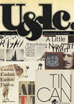 Cover of U&lc